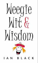 Weegie Wit and Wisdom