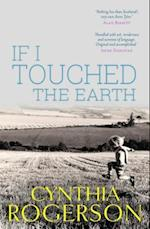 If I Touched the Earth