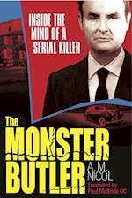 Monster Butler