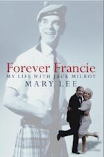 Forever Francie af Mary Lee