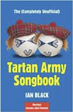 (Completely Unofficial) Tartan Army Songbook