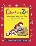 Chimp and Zee (Chimp And Zee)