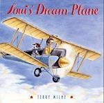 Louis' Dream Plane