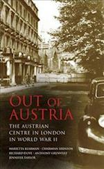 Out of Austria