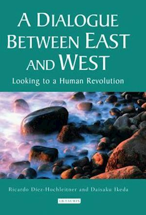A Dialogue Between East and West