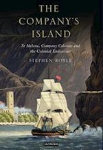 The Company's Island
