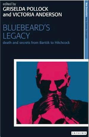 Bluebeard's Legacy