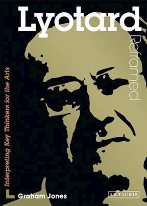 Lyotard Reframed