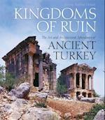 Kingdoms of Ruin af John Freely, Jeremy Stafford Deitsch
