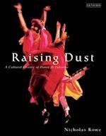 Raising Dust