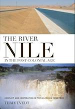 The River Nile in the Post-colonial Age