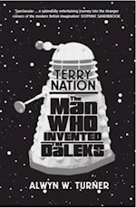 Man Who Invented the Daleks
