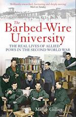 The Barbed-Wire University