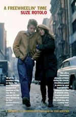 Freewheelin' Time