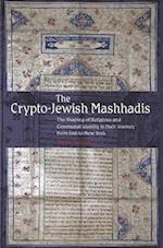 The Crypto-Jewish Mashhadis