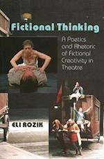 Fictional Thinking
