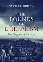 The Bounds of Liberalism