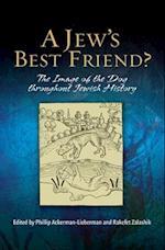 A Jew's Best Friend?