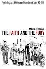 The Faith and the Fury