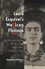 Laura Esquivel's Mexican Fictions