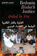 Bedouin Bisha'h Justice