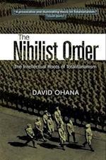 Nihilist Order