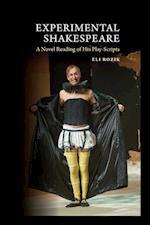 Experimental Shakespeare