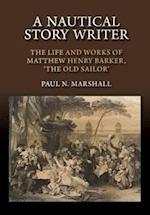 A Nautical Story Writer