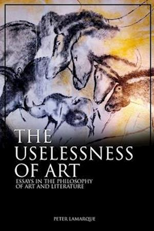 The Uselessness of Art