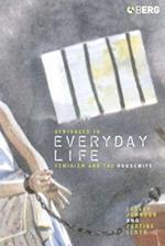 Sentenced to Everyday Life af Lesley Johnson