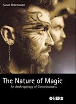 The Nature of Magic