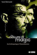 The Nature of Magic