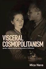 Visceral Cosmopolitanism
