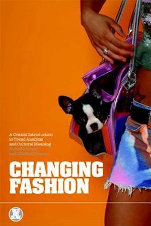Changing Fashion