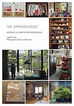The Japanese House (Materializing Culture)