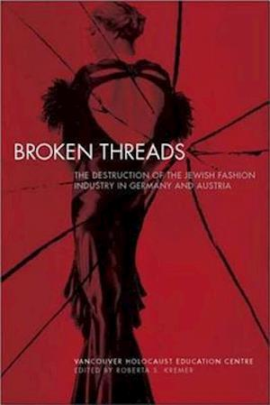 Broken Threads