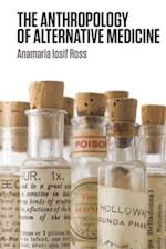 The Anthropology of Alternative Medicine