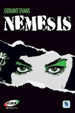 Nemesis af Geraint Evans