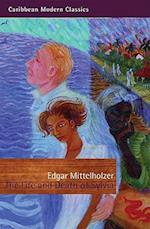 The Life and Death of Sylvia af Edgar Mittelholzer