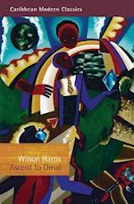 Ascent to Omai (Caribbean Modern Classics)