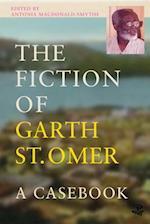 St Omer Casebook