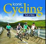 Compact Wales: Iconic Cycling Trails in Wales