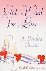 Get Wed for Less