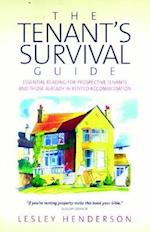 The Tenant's Survival Guide