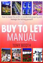 The Buy to Let Manual