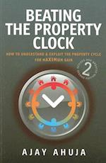 Beating the Property Clock