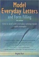Model Everyday Letter and Form Filling