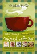 Starting and Running a Sandwich-Coffee Bar, 2nd Edition af Stephen Miller