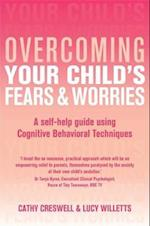 Overcoming Your Child's Fears and Worries (Overcoming)