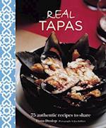 Real Tapas